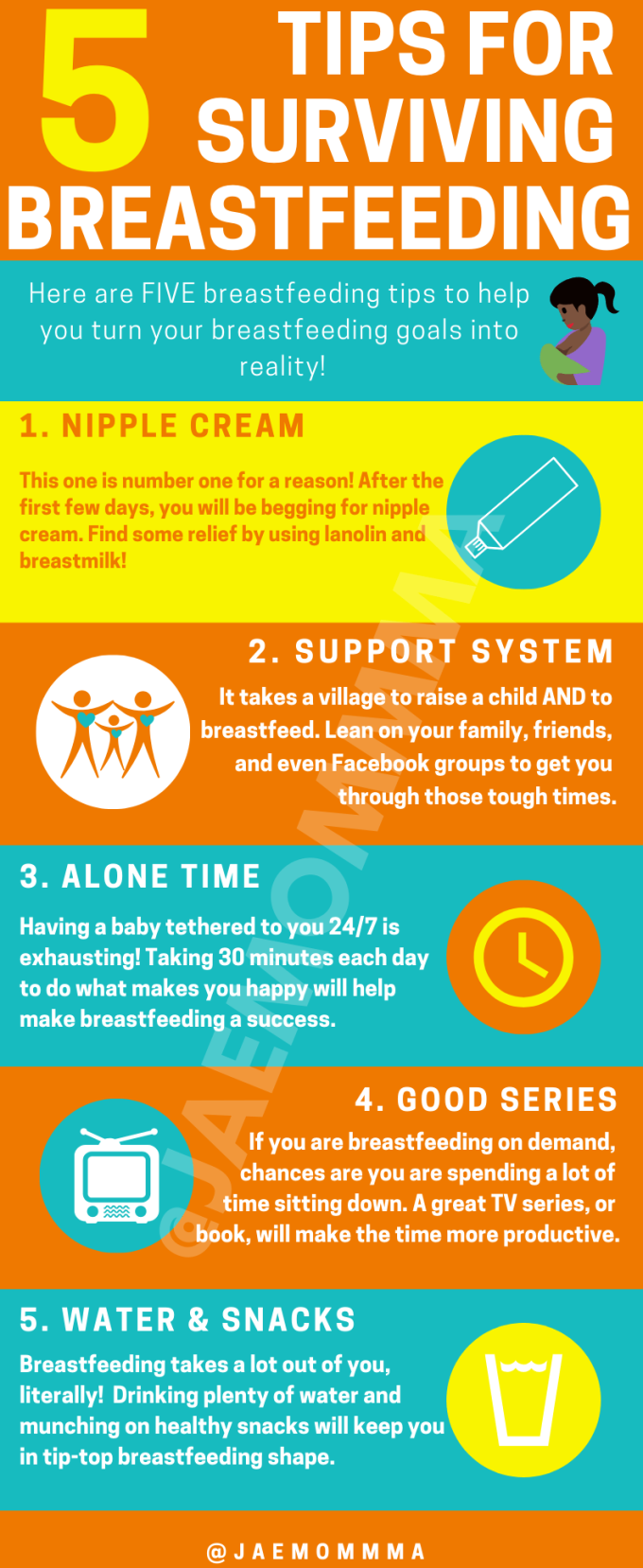 5-breastfeeding-tips-2.png