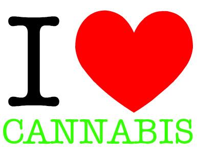 lovecannabis