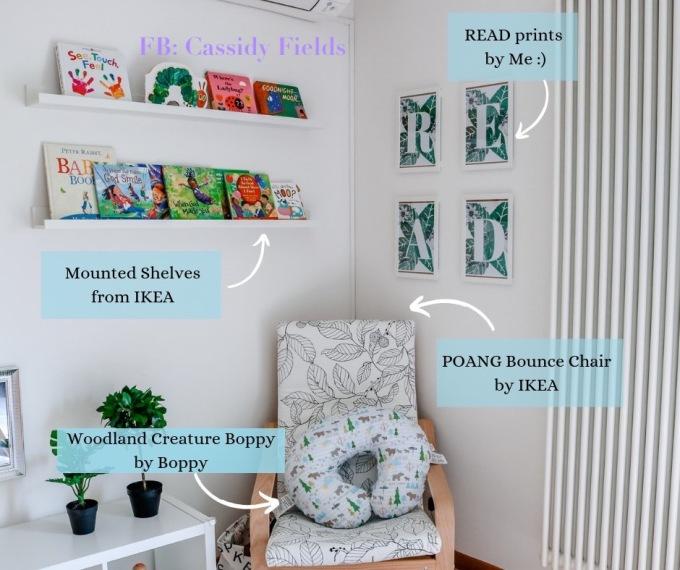 montessori nurseryIMG_2471